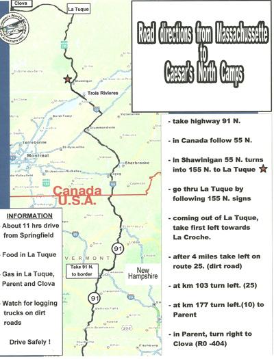 caesars-north-camp-map-latuque
