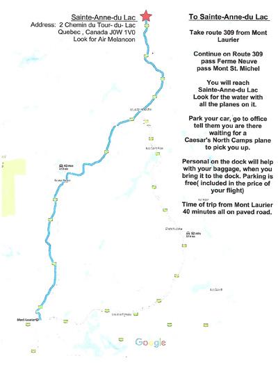 caesars-northcamp-map-saint-anne-du-lac